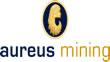 aureus-mining